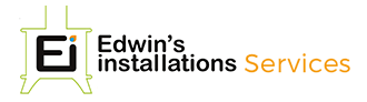 Edwins Installations Services